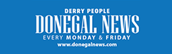 Donegal News