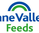 Fane Valley Feeds