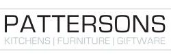 Pattersons Kitchen| Furniture |Bedrooms