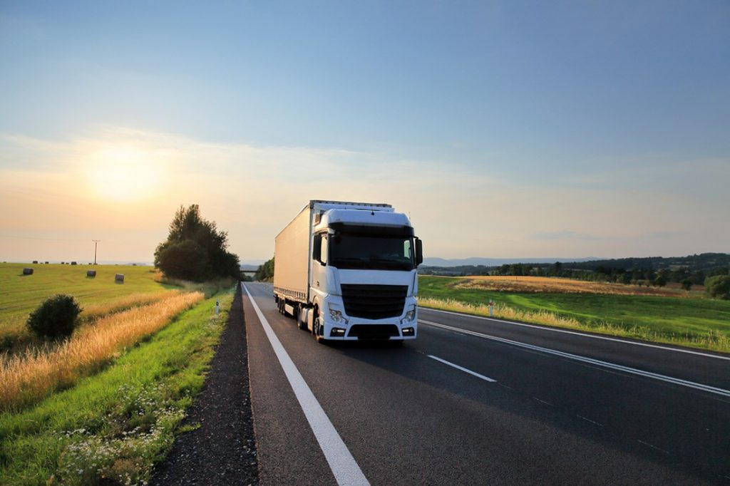 road trucks ltd the scania dealer for northern ireland requires a parts assistant parts delivery driver
