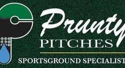 Prunty Pitches