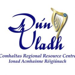 Dún Uladh Cultural Heritage Centre
